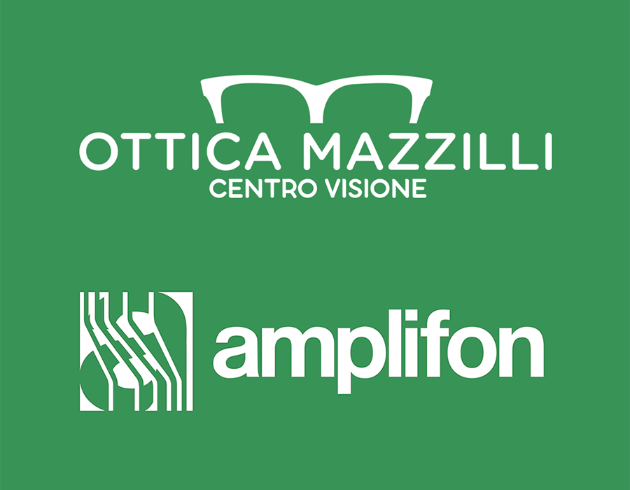 ottica mazzilli centro visione amplifon
