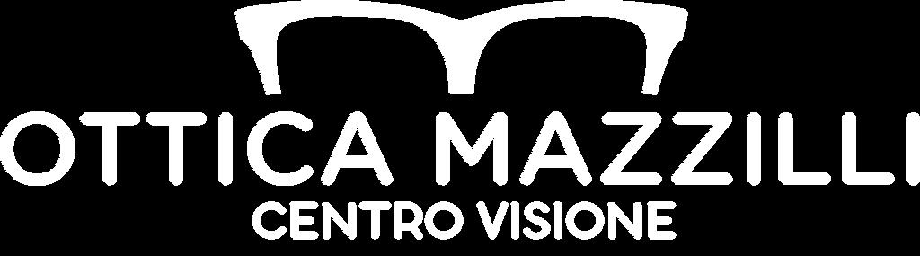 Ottica Mazzilli Centro Visione