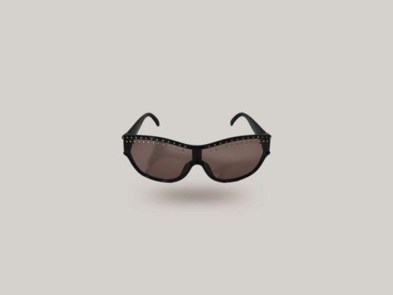 Christian Dior 2438 C80 occhiali da sole vintage donna