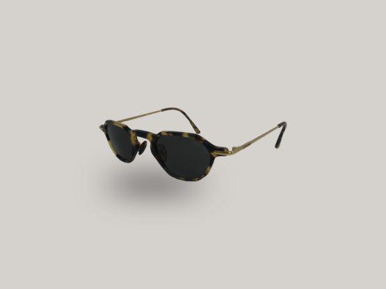 concert 2665 occhiali da sole vintage anni 80