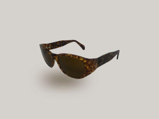 persol 2507 tartaruga occhiali da sole vintage
