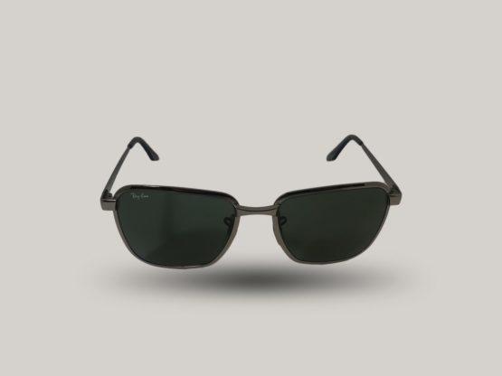 rayban w2640 occhiali vintage rayban introvabili