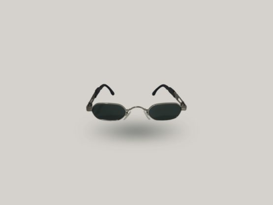 occhiali da sole odl school vintage seventy riders shark