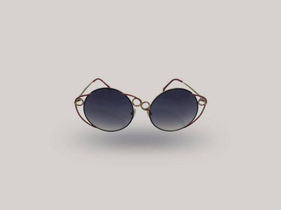 occhiali da sole vintage casanova rc1 ottica mazzilli shop