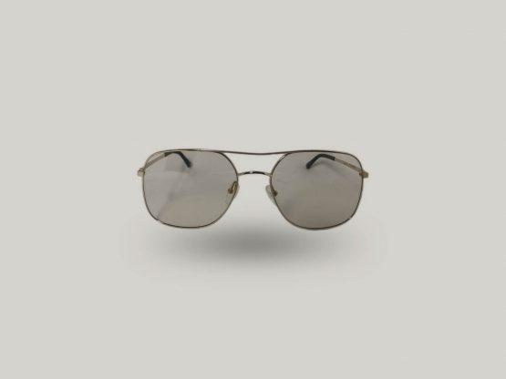 Christian Dior 2247 occhiali da sole montatura vintage