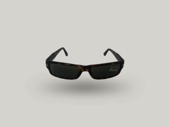 occhiali da sole vintage persol 2720-2
