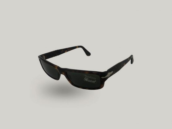 occhiali da sole vintage persol 2720-2 uomo donna unisex