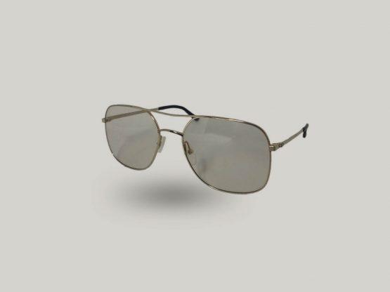 Christian Dior 2247 ottica mazzilli shop montatura occhiali da sole vintage
