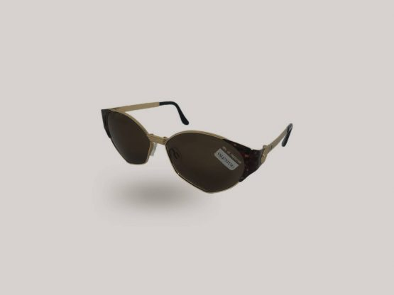 occhiali da sole vintage v609 ottica mazzilli shop