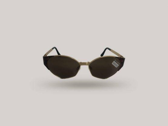 occhiali da sole vintage valentino v609